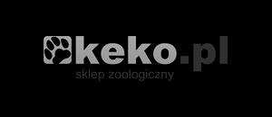 Sklep zoologiczny keko.pl